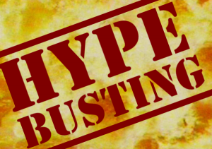 hype_busting