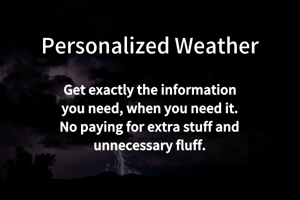 finger lakes weather consultant private weather forecasts for businesses
