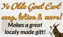 ye-olde-goat-cart-thumb