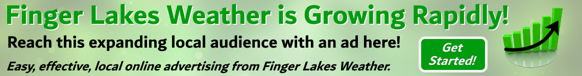 finger lakes local online advertising