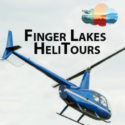 https://www.fingerlakeshelitours.com/why-fly/