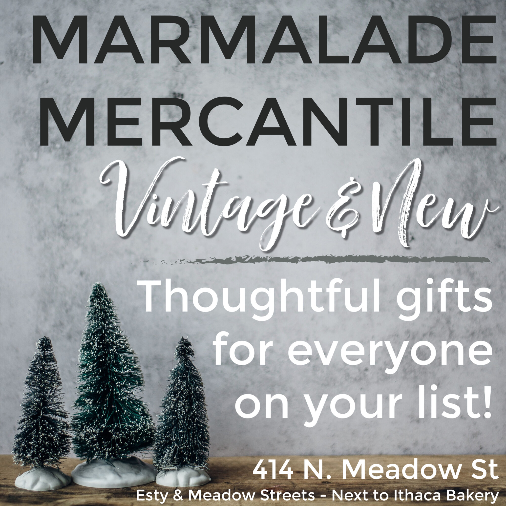 https://flxweather.com/wp-content/uploads/2016/05/marmalade-mercantile-vintage-and-new-thumb-scaled.jpg