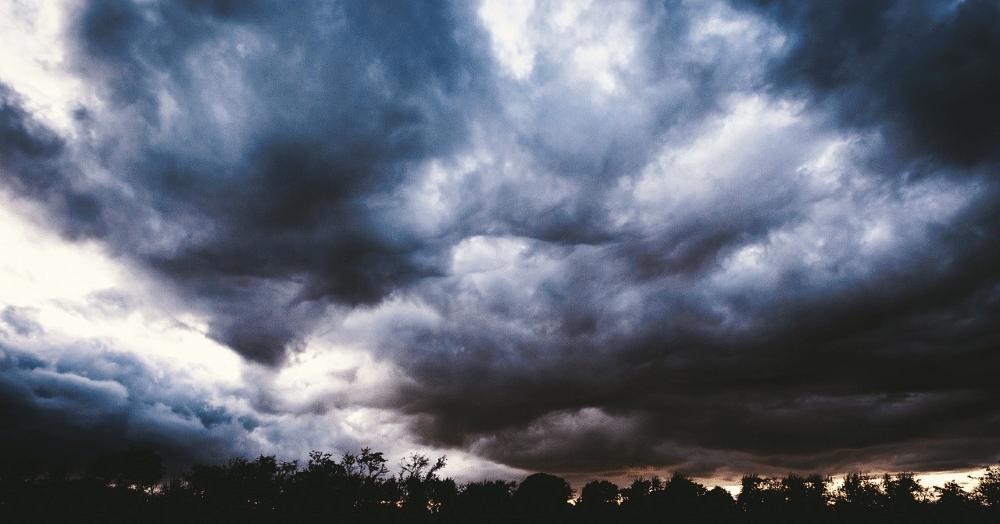 finger lakes weather forecast rain thunderstorms