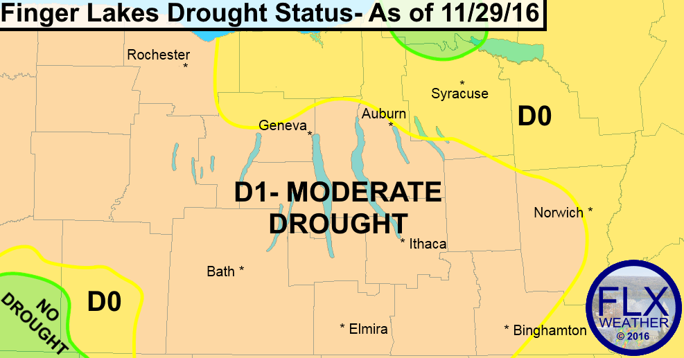 Moderate drought conditions persist across Finger Lakes – Finger on fire map, world map, water consumption map, groundwater depletion map, famine map, us groundwater map, tsunami map, lightning map, tropical cyclone map, sea level rise map, 7 continents map, wildfire map, rainfall map, water quality map, volcano map, weather map, flooding map, humid map, climate map, seismic activity map,