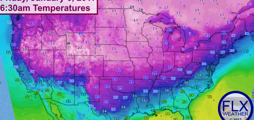 finger lakes weather forecast united states temperatures cold arctic winter