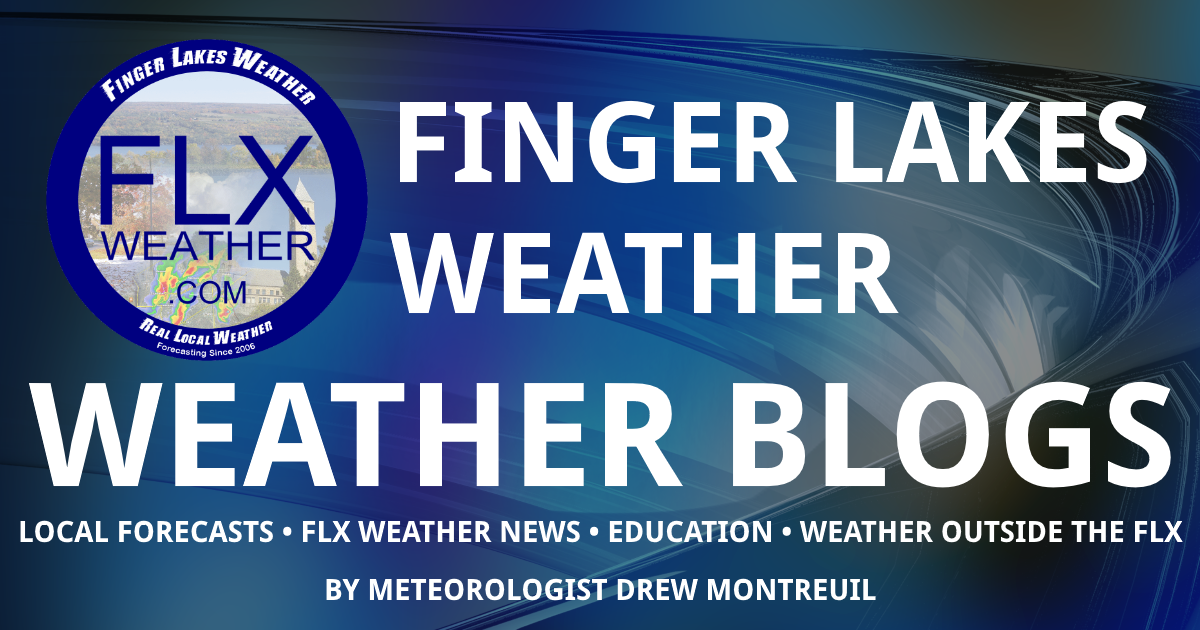 finger lakes weather blog weather expert local weather forecast