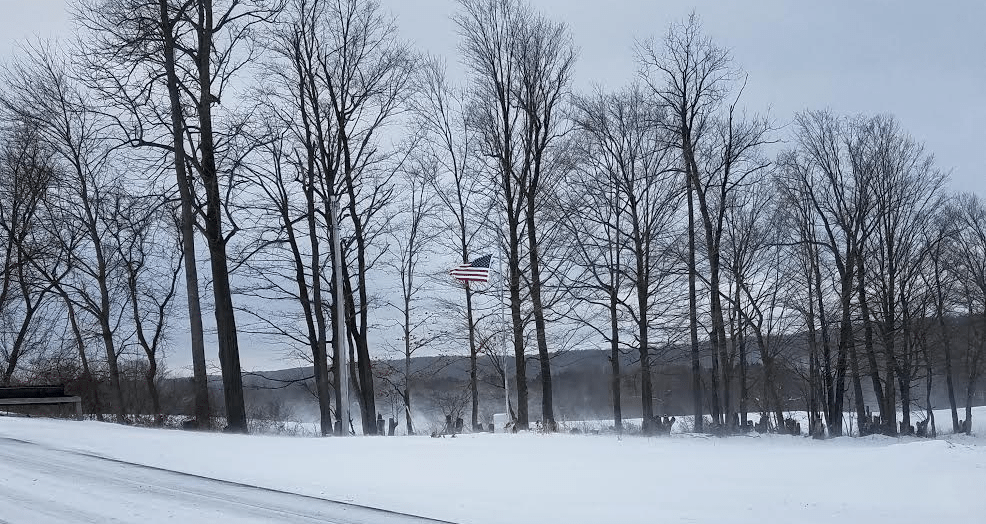 finger lakes weather forecast sunday january 8 2017 strong wind chill cold