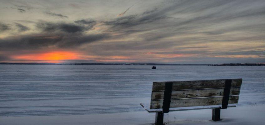 finger lakes weather forecast snow rain wind storm