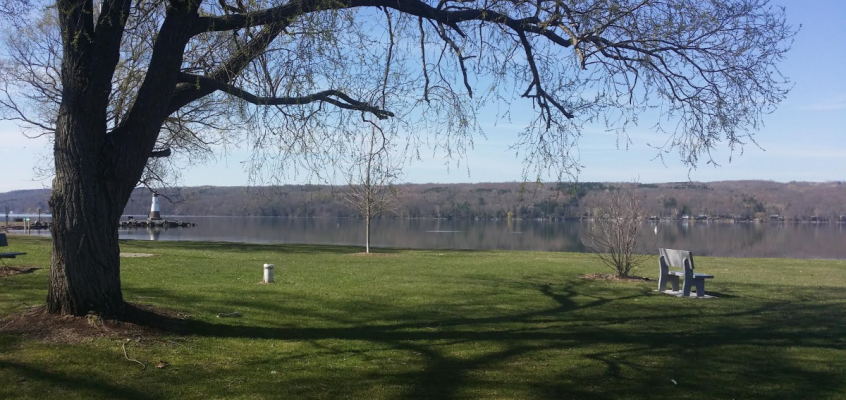 finger lakes weather forecast temperature warm record high