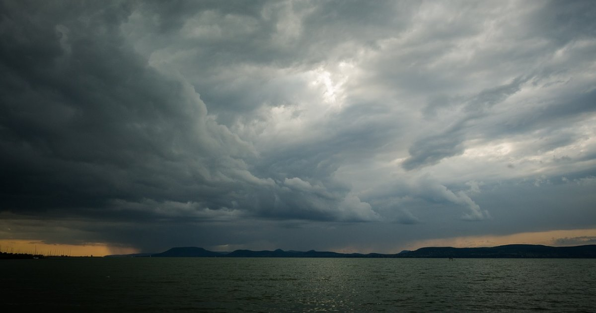finger lakes weather forecast rain storm warm