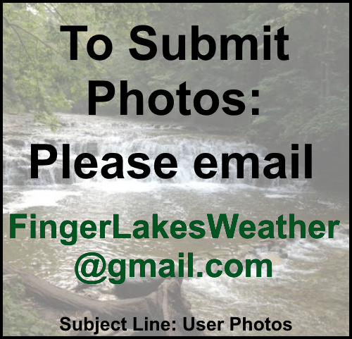 submit weather photos