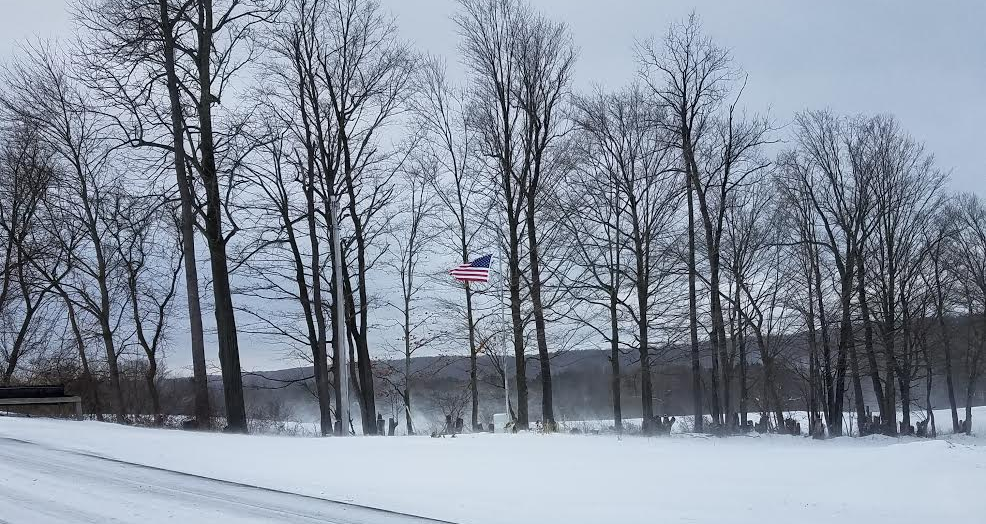 finger lakes weather forecast cold wind snow
