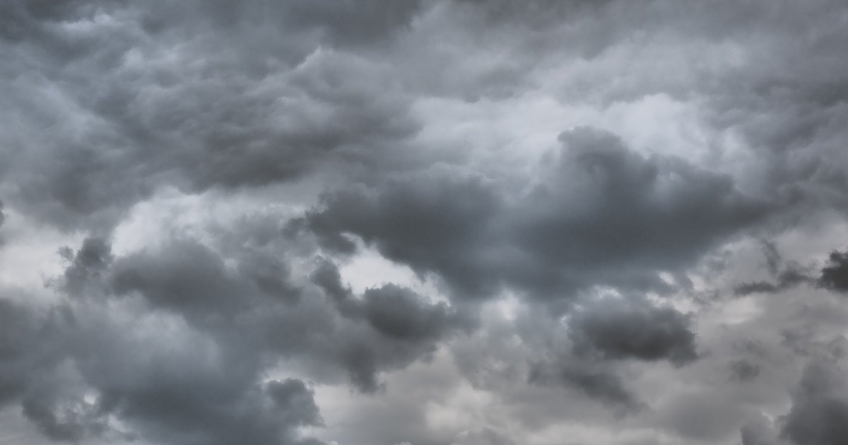 Finger Lakes weather forecast rain clouds warm temperatures