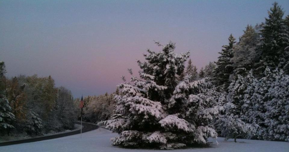 finger lakes weather forecast lake effect snow arctic cold wind