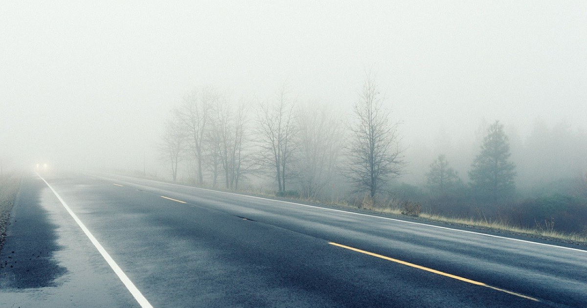 finger lakes weather forecast fog saturday rain showers
