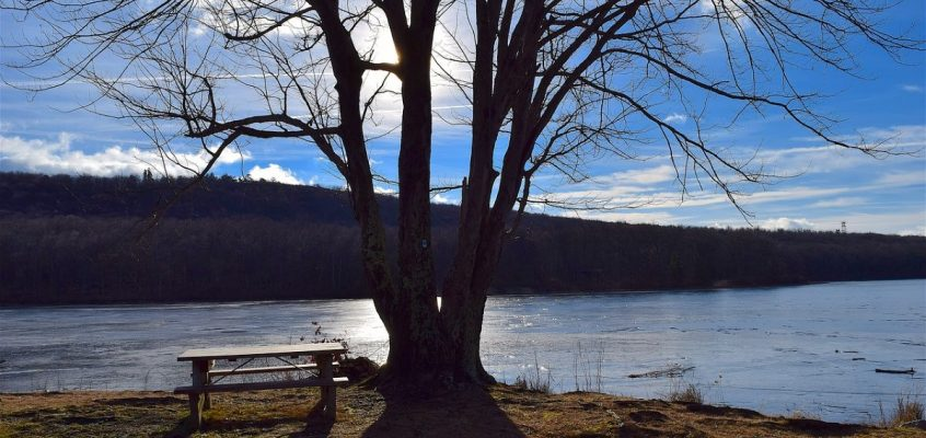 finger lakes weather forecast sunny