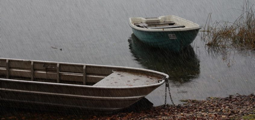finger lakes weather forecast high wind warning rain flood watch