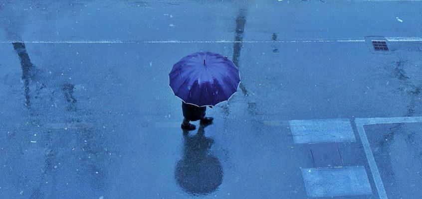 finger lakes weather forecast rain flood watch snow wind