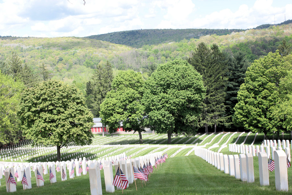 finger lakes weather forecast memorial day weekend