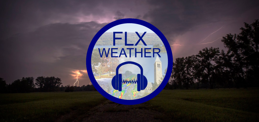 finger lakes weather forecast live storm updates