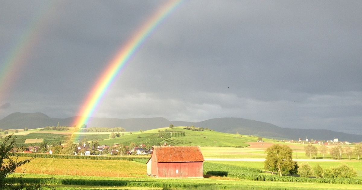 finger lakes weather forecast rain showers hot weekend weather