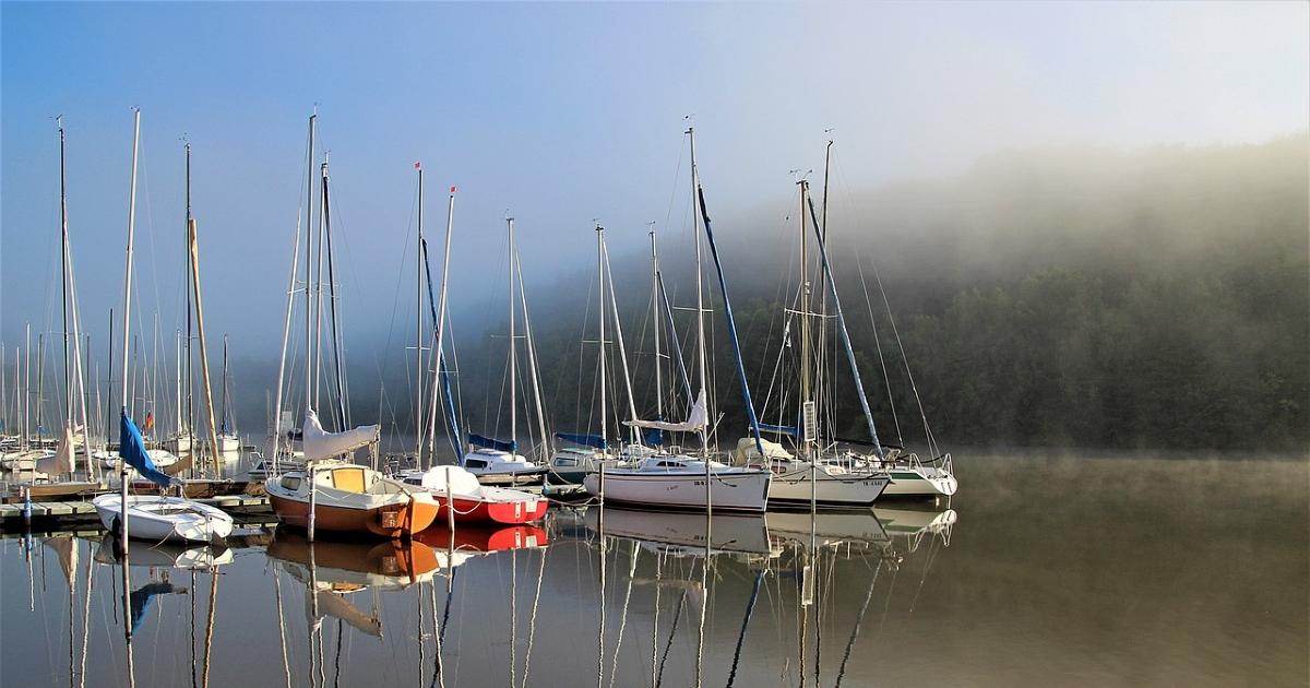 finger lakes weather forecast fog sun temperatures