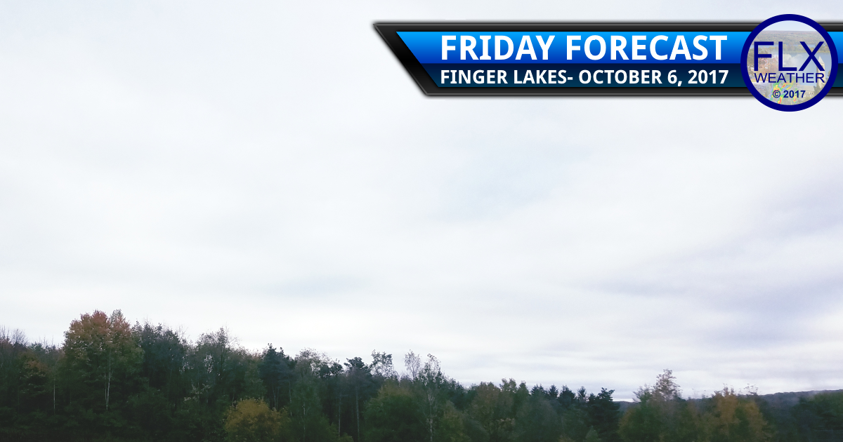 finger lakes weather forecast rain clouds sun weekend weather