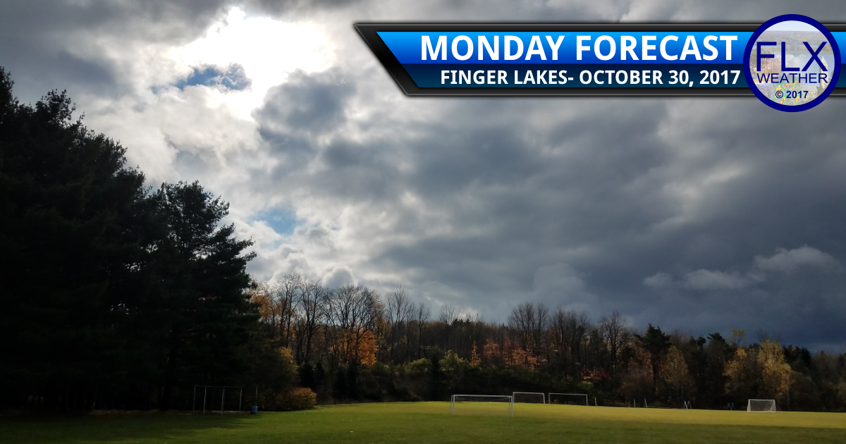 finger lakes weather forecast monday october 30 2017 strong winds heavy rain wind warning