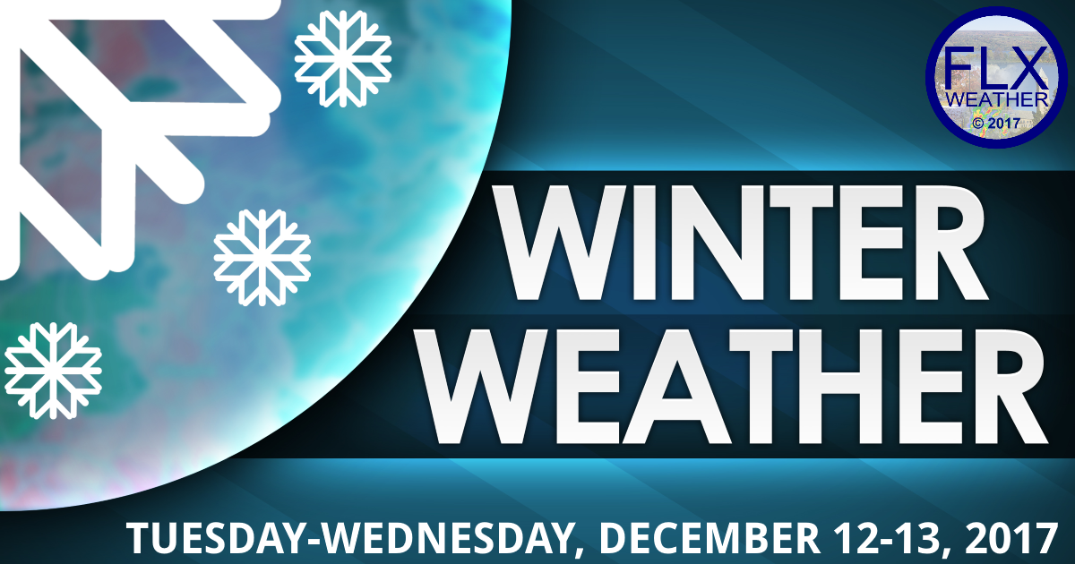 finger lakes weather forecast winter storm warning winter weather advisory snow accumulation ice flash freeze