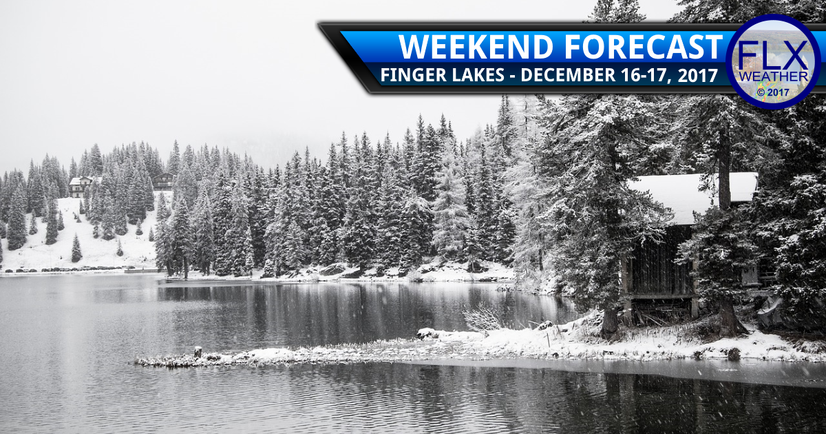 finger lakes weather forecast weekend weather saturday december 16 2017 sunday december 17 2017