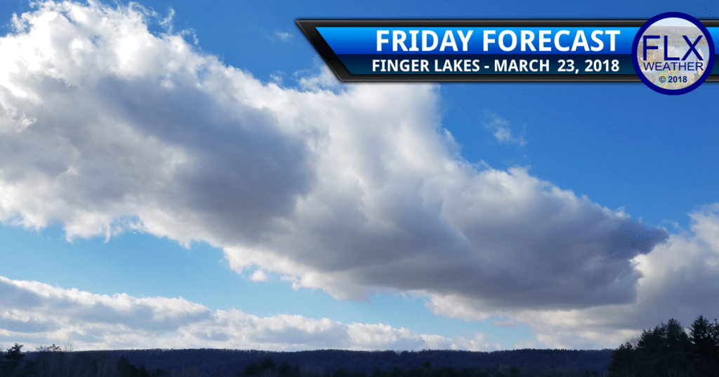 finger lakes weather forecast friday march 23 2018 weekend weather forecast