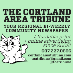 cortlandareatribune.com