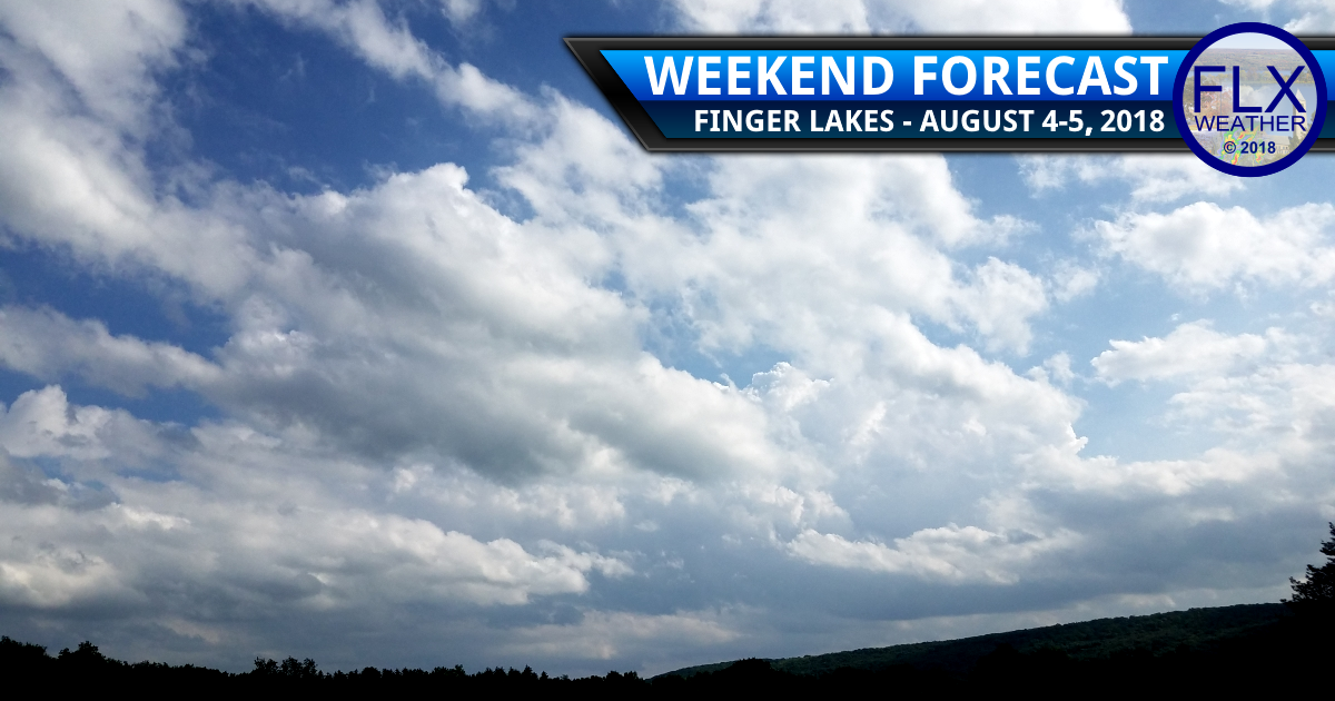 finger lakes weather forecast weekend august 4 2018 august 5 2018 nascar at the glen