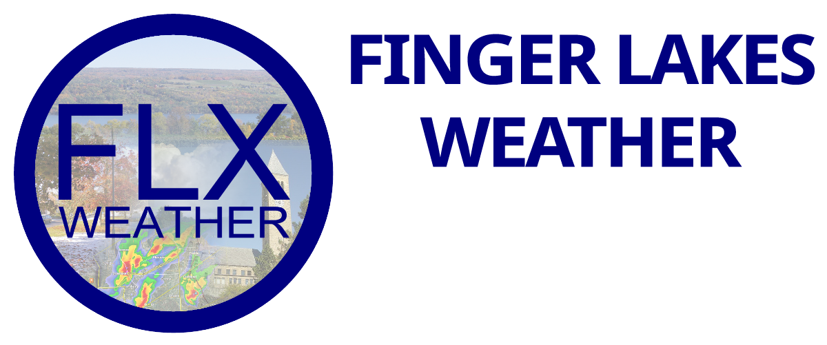 finger lakes weather honest accurate accessible no-hype weather forecasting since 2006