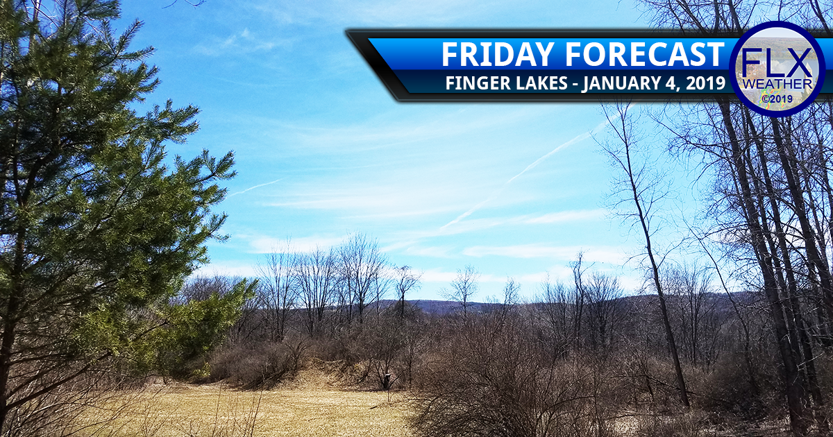finger lakes weather forecast sunny mild warm above normal temperatures weekend weather saturday morning ice