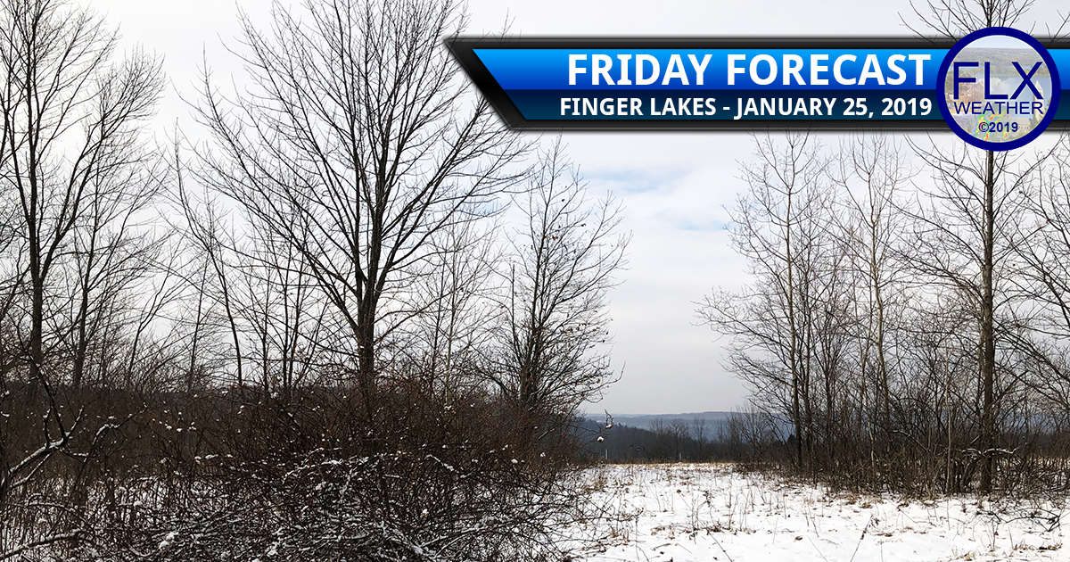 finger lakes weather forecast lake effect snow cold front windy wind chill