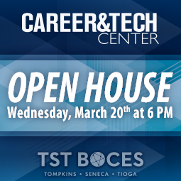 https://tstboces.org/career-and-technical-education/programs/