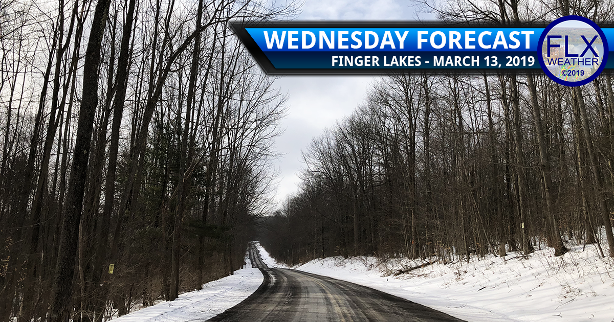 finger lakes weather forecast wednesday march 13 2019 sun clouds rain warmer temperatures