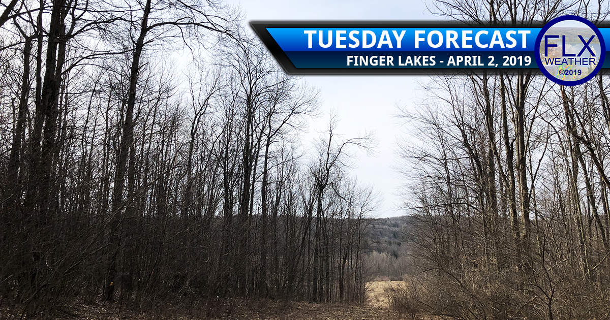 finger lakes weather forecast tuesday april 2 2019 clouds sun wind