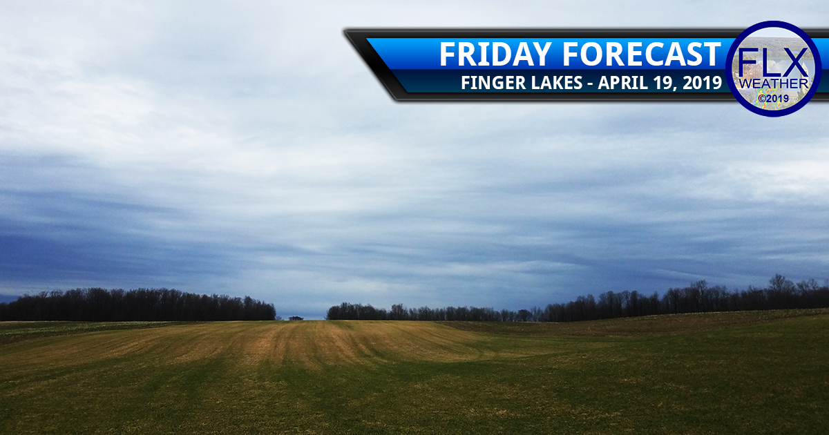 finger lakes weather forecast friday april 19 2019 rain downpours flash flooding thunderstorms