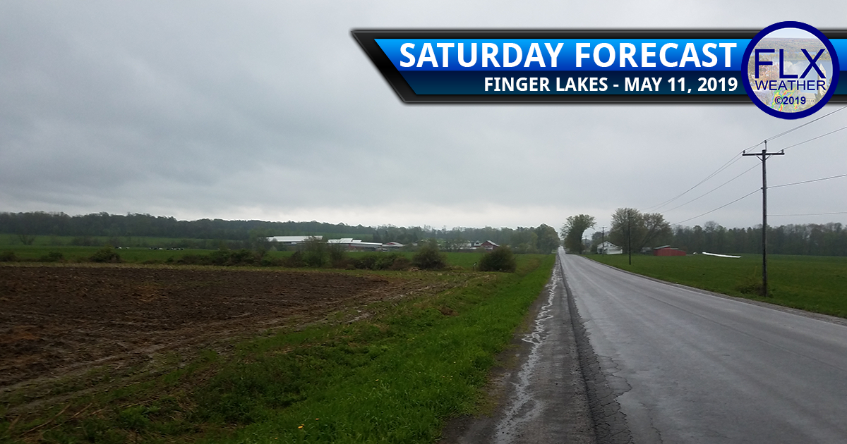 finger lakes weather forecast mothers day weekend 2019 saturday may 11 2019 rain chilly