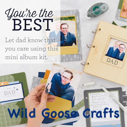 https://wildgoosecrafts.closetomyheart.com/ctmh/promotions/campaigns/1905-youre-the-best.aspx