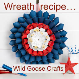 https://wildgoosechase.net/crafting/summer-red-white-blue/