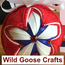 https://wildgoosechase.net/crafting/paper-crafts-fiber-arts/
