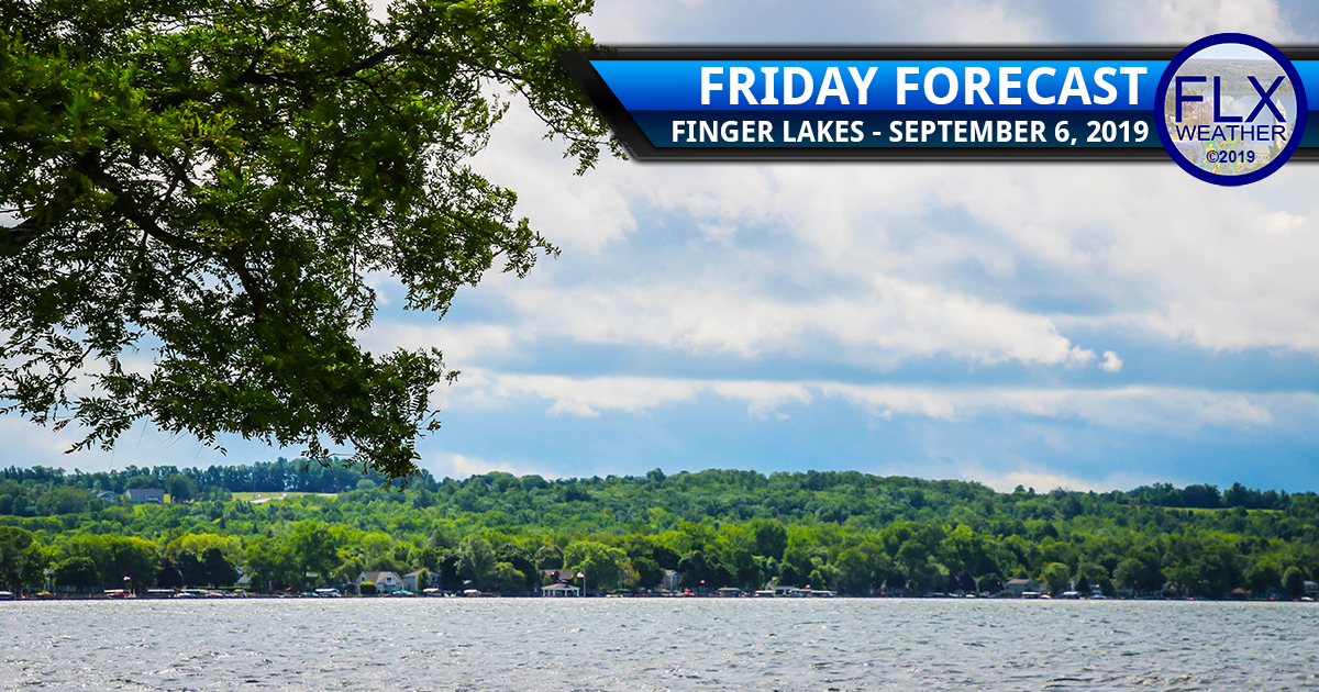 finger lakes weather forecast friday september 6 2019 cool cloudy rain weekend