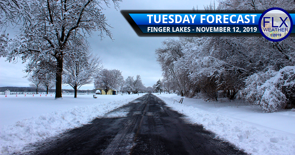 finger lakes weather forecast tuesday november 12 2019 snow amounts lake effect cold