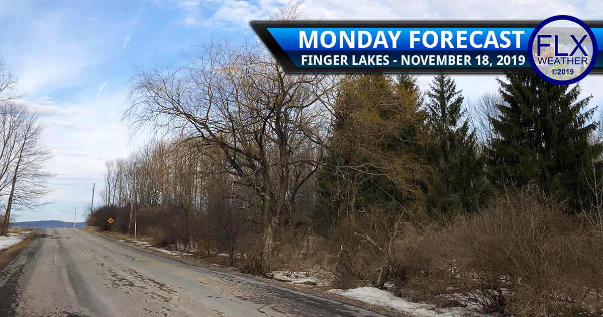 finger lakes weather forecast monday november 18 2019 clouds fog drizzle weekly forecast